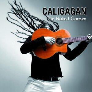 Caligagan 歌手頭像