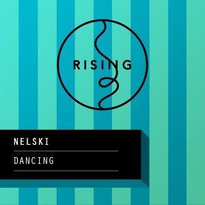 Nelski 歌手頭像