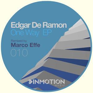 Edgar de Ramon