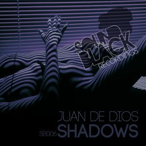 Juan de Dios 歌手頭像