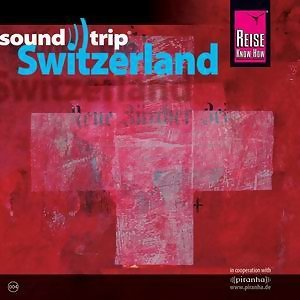 Soundtrip Switzerland 歌手頭像