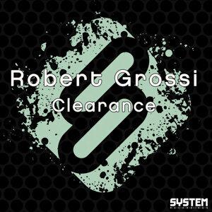 Robert Grossi