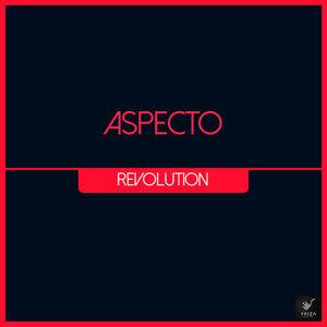 Aspecto 歌手頭像