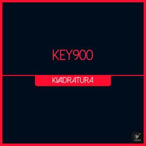 Key900