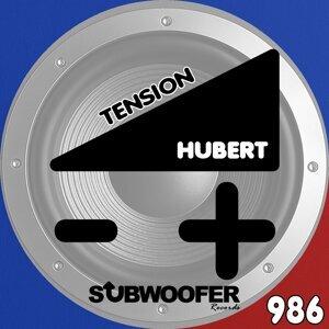 Hubert 歌手頭像