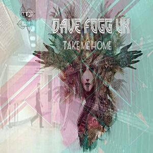 Dave Fogg (UK)
