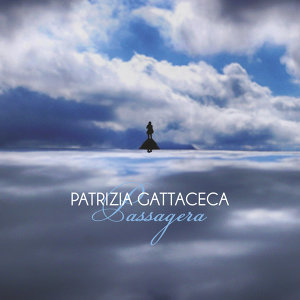 Patrizia Gattaceca 歌手頭像