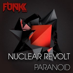 Nuclear Revolt
