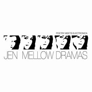 Mellow Dramas 歌手頭像