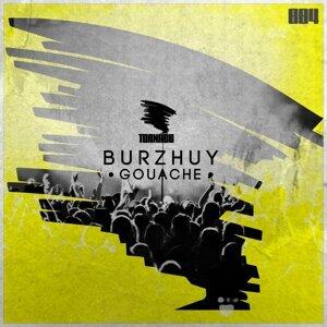 Burzhuy 歌手頭像