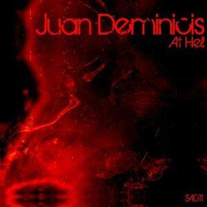 Juan Deminicis 歌手頭像