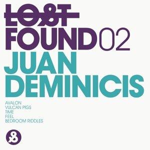 Juan Deminicis