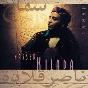 Nasser Kilada 歌手頭像