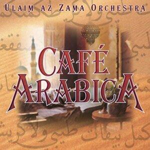Ulaim az Zama Orchestra