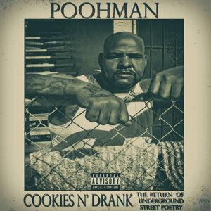 Poohman 歌手頭像