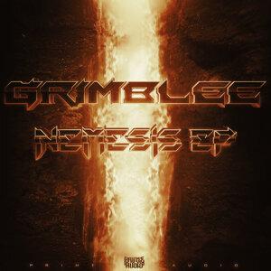 Grimblee