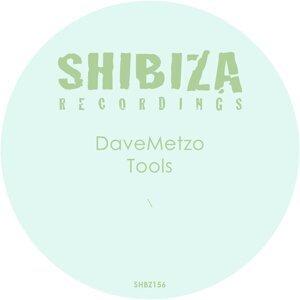 DaveMetzo