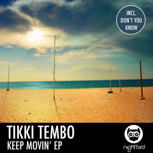 Tikki Tembo