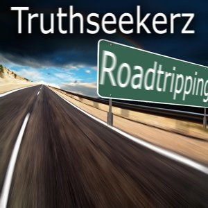 Truthseekerz