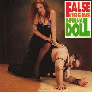 False Virgins 歌手頭像