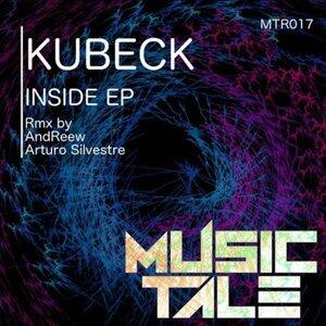 Kubeck