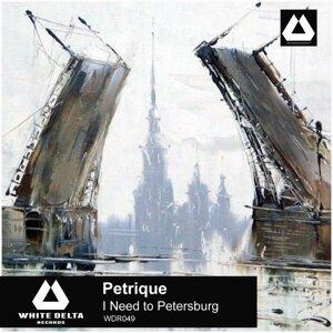 Petrique