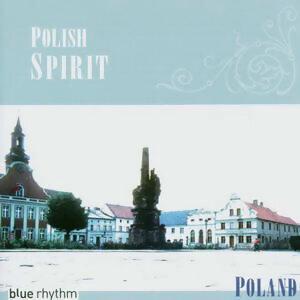 Polish Spirit 歌手頭像