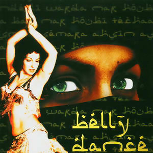 Belly Dance 歌手頭像