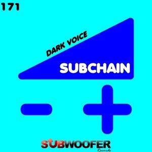 Subchain