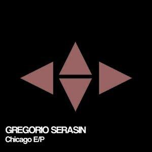 Gregorio Serasin