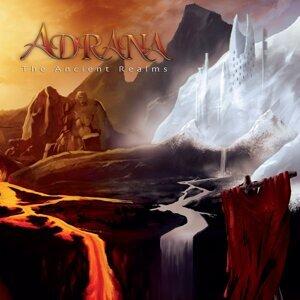 Adrana