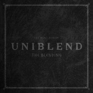 UniBlenD (유니블렌드) 歌手頭像