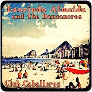 Laurindo Almeida and The Danzaneros