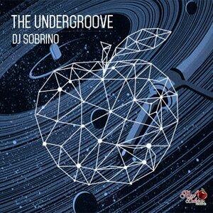 DJ Sobrino