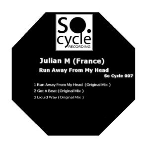 Julian M (France)