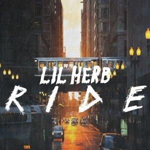 Lil Herb