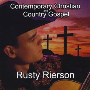Rusty Rierson