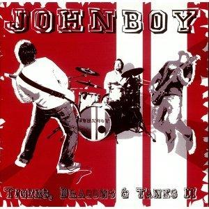 Johnboy