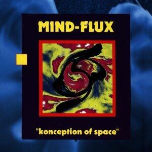 Mind-Flux 歌手頭像