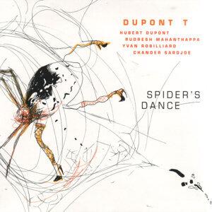 Dupont T 歌手頭像