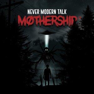 Never Modern Talk