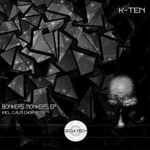 K-Ten