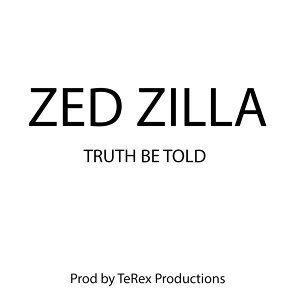 Zed Zilla