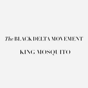 The Black Delta Movement