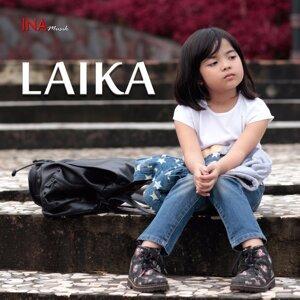 Laika 歌手頭像
