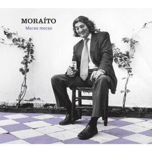 Moraito 歌手頭像