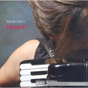 Margit Kern 歌手頭像