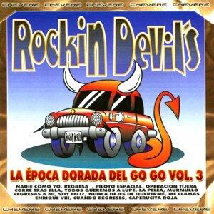 Rockin Devil´s 歌手頭像