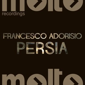 Francesco Adorisio 歌手頭像