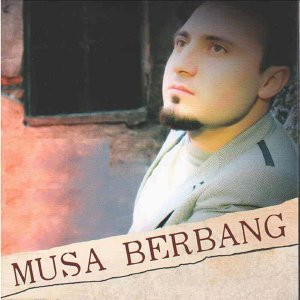 Musa Berbang 歌手頭像